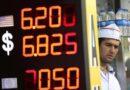 Turchia: Moody's e S&P tagliano rating