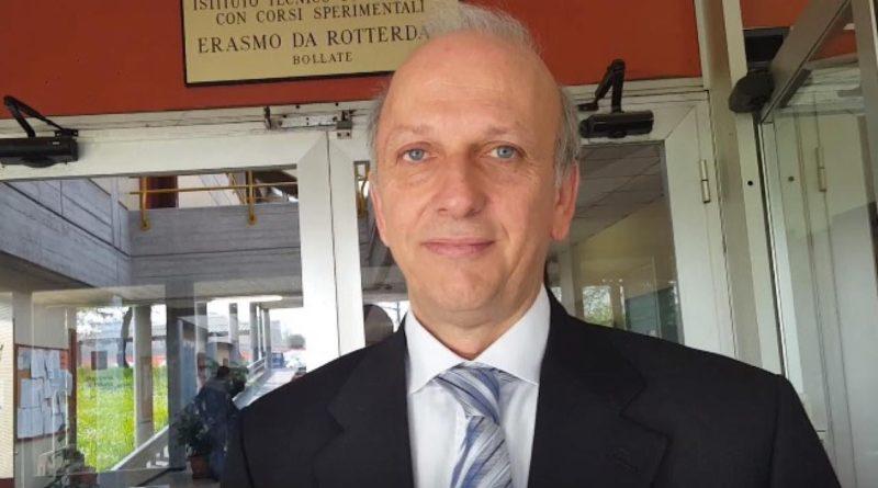 """Scuola, Bussetti: """"Nuove norme sull'inclusione. Famiglie più coinvolte"""""""