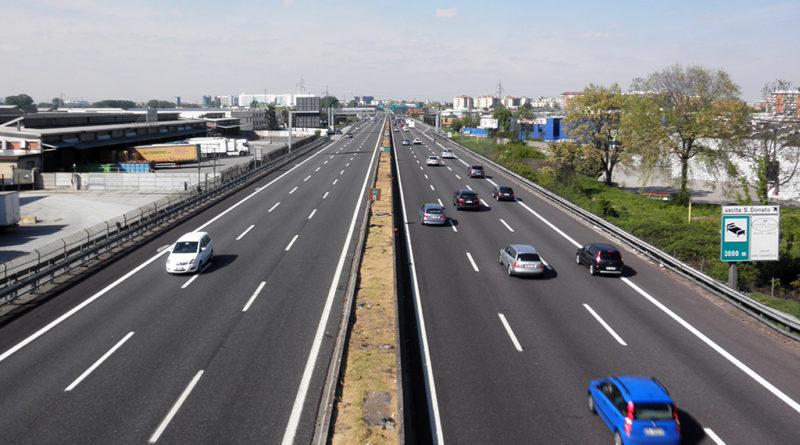 Crollo Genova, ecco quanto costa ritorno autostrade allo Stato