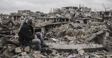 Siria: ministro Esteri turco, avvieremo pattugliamenti congiunti con Stati Uniti a Manbij