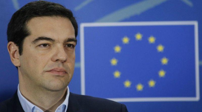 """Grecia: Esm conferma conclusione """"con successo"""" del piano di salvataggio"""
