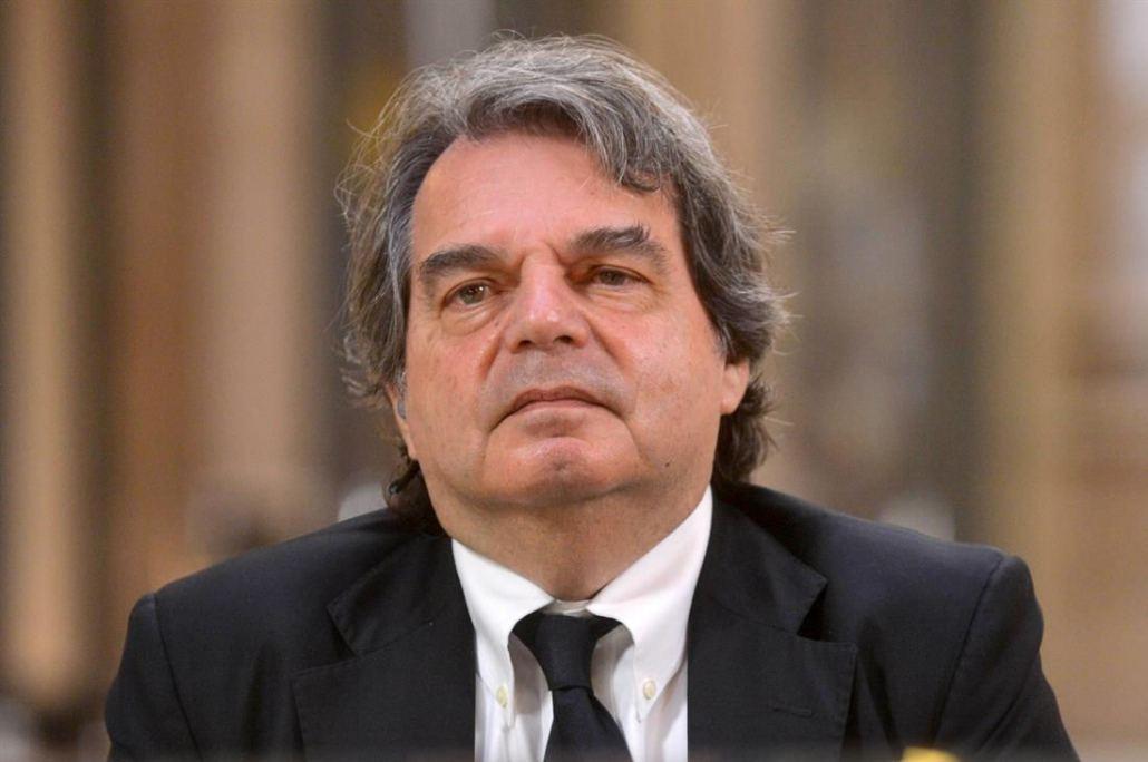 Margherita Corrado (Senato, AC) – Sulle 150 assunzioni del MiC