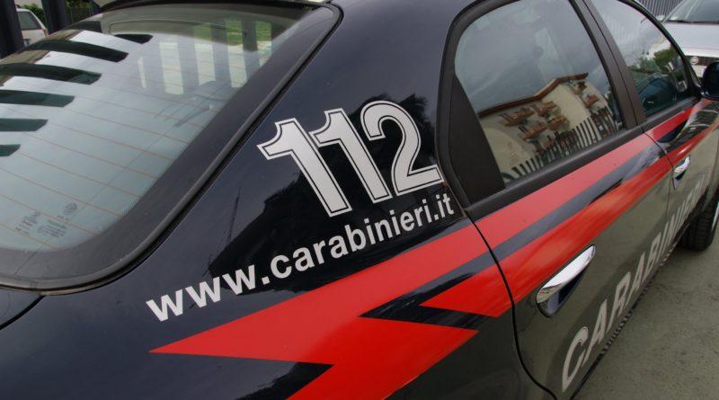 'Ndrangheta: estorsioni e spaccio, 15 arresti nel varesotto