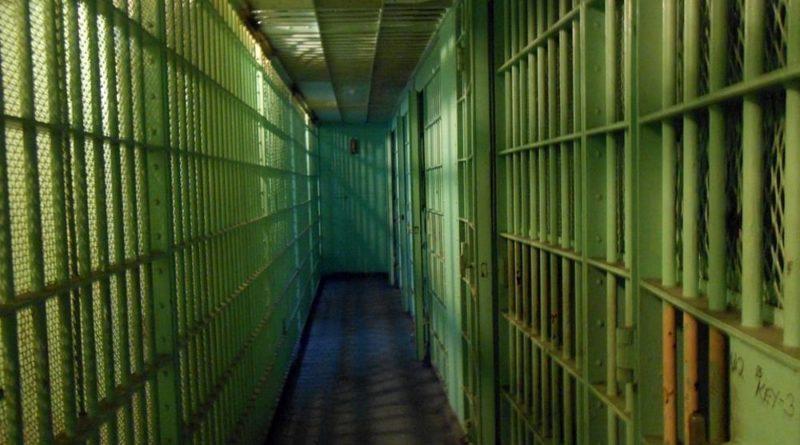 Genova, rissa tra detenuti al teatro del carcere di Marassi