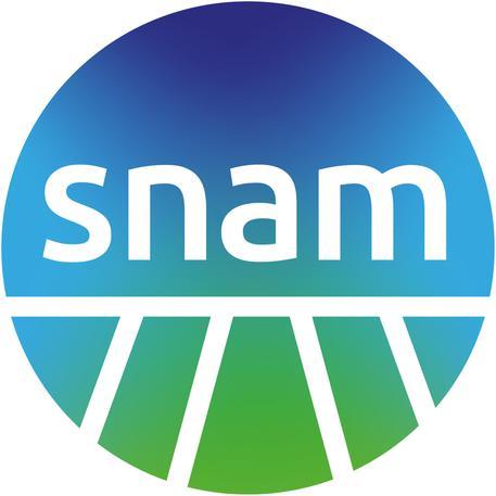 Snam: nasce Snaminnova, programma di Open Innovation per transizione
