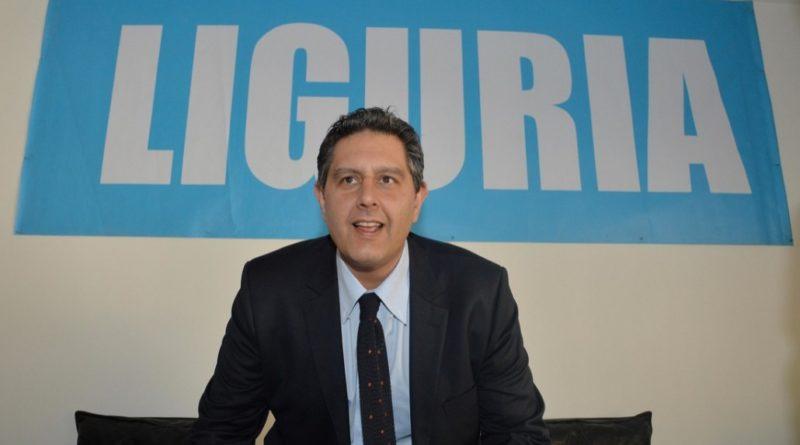 Caos autostrade in Liguria, Toti presenta esposto in Procura