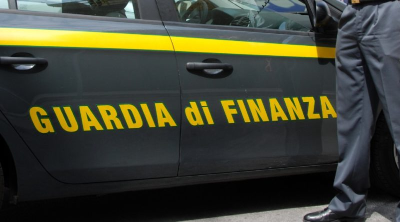Messina, frodi all'Ue: 14 denunciati, sequestro beni per 1 milione