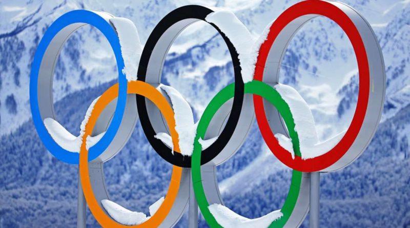"Coronavirus e  Cio: ""A rischio le Olimpiadi"""