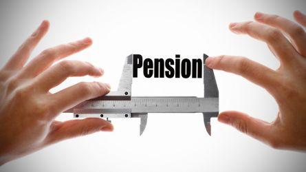 Pensione di cittadinanza a 780 euro: A chi va? Donne, Sud e …