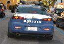 Blitz antidroga in Sardegna, 23 misure cautelari