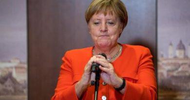 Media: 'Italiani senza lavoro rischiano espulsione dalla Germania'