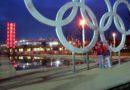 Olimpiadi 2026, scontro Sala-M5S: 'Milano sia più visibile'
