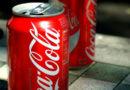 Coca-Cola, in arrivo la bevanda alla Cannabis