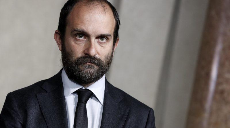 """Crisi, Orfini: """"Da Pd non bello spettacolo, intesa con M5s sarà difficile"""""""