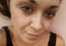 Livorno, Denise, 25 anni muore in un incidente, pochi secondi prima questa foto su Instangram