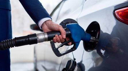 Auto diesel e benzina, i danni all'ambiente sono alti