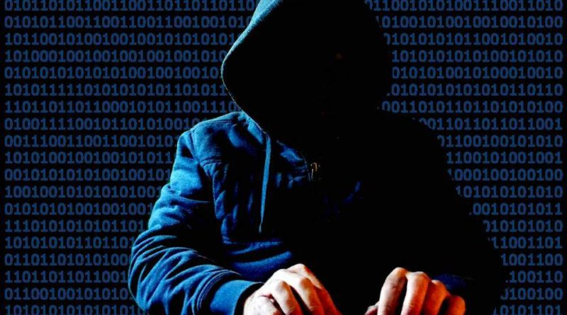 Sicurezza: migliaia di dati rubati alla pubblica amministrazione, arrestato hacker