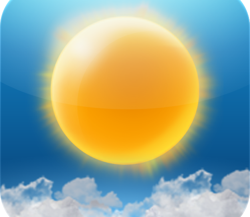 Le previsioni meteo di mercoledì 19 giugno