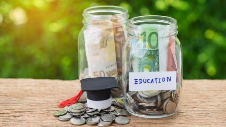 Spese scolastiche: detrazione fino al 19%, ma pochi lo sanno