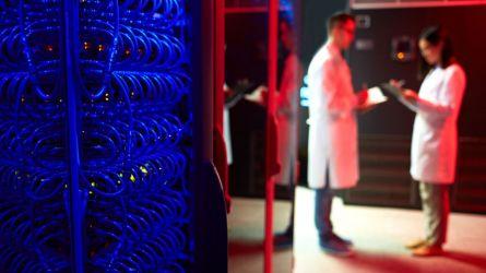 Made in Italy: Enea produrrà il supercomputer Ue per la fusione nucleare