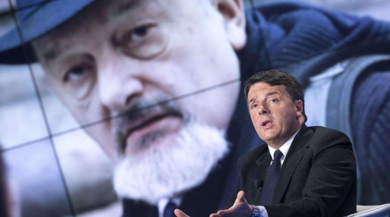 Ai genitori di Renzi contestate fatture false per 200mila euro