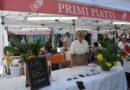 Fiera dei sapori 2018: a Frascati per gustare le eccellenze dei Castelli