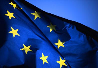 Manovra: Austria e Olanda chiedono procedura d'infrazione contro l'Italia