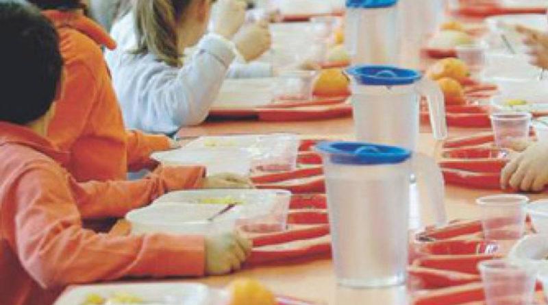 Lodi, raccolti 60.000 euro per i bambini esclusi dalla mensa
