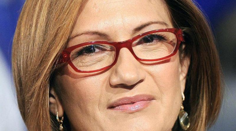 """Cura Italia, Gelmini a governo: """"Assurdo ignorare opposizioni"""""""