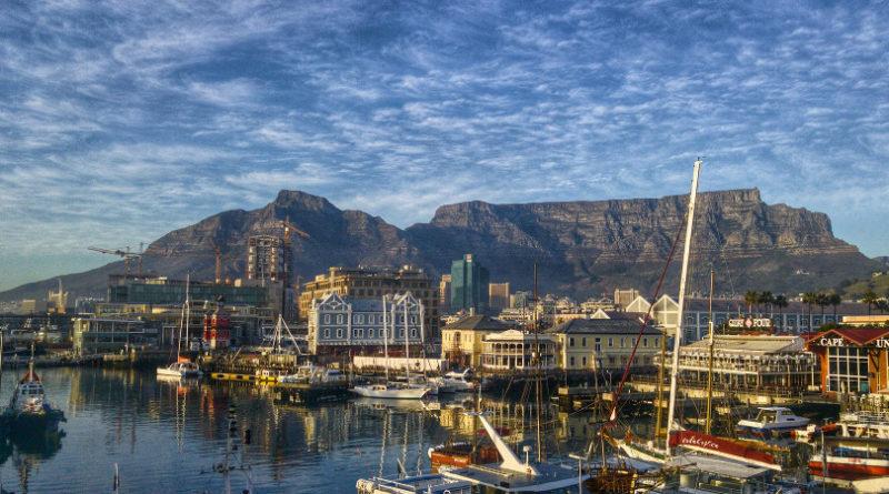 Ragazza stuprata e uccisa in Sudafrica: si era fermata per aiutare un amico