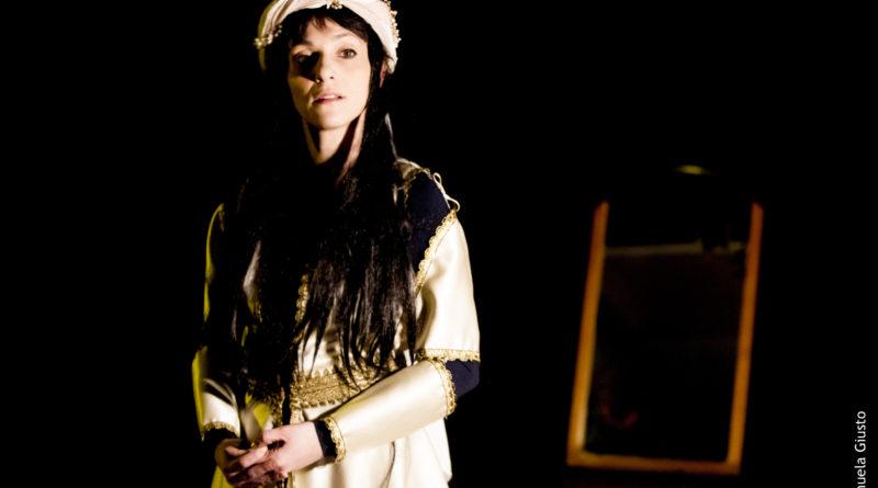 Da domani oggi al  via 'Progetto Shakespeare 2018', dal  17 al 21 ottobre,  Teatro Cometa Off di Roma