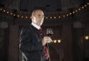 Wine Hunter e l'anteprima del Merano WineFestival a Roma il 13 e 14 Ottobre