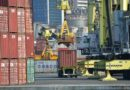 Istat, cresce l'export ad agosto, +2,9%