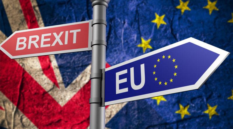 Brexit, nessuna svolta in colloqui a pochi giorni da vertice Ue