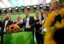 Elezioni in Baviera, tonfo Csu e Spd. In Parlamento Verdi e la destra di Afd