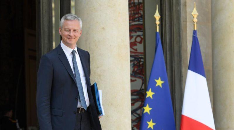 Manovra, l'attacco di Parigi: Roma indebolisce l'Ue