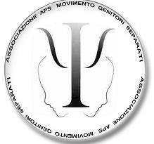 Tribunale Amministrativo Regionale ( TAR CAMPANIA) Ordinanza n°5763 della Sezione Sesta del 02.10.2018