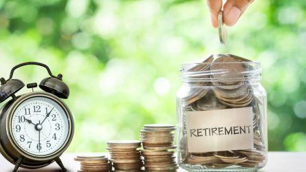 Pensioni, ipotesi stop all'adeguamento delle aspettative di vita