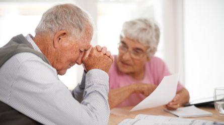 Pensioni: entro il 1° marzo la domanda per i lavoratori precoci