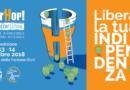 Al via EurHop! Roma Beer Festival: online la lista delle 800 birre in degustazione