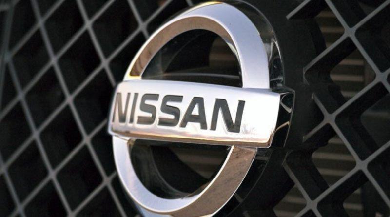 Arrestato Carlos Ghosn, presidente della Nissan-Renault-Mistubishi Motor