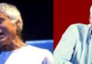 Ugo De Vita incontra Don Backy, stasera, ore 21,  al Teatro Tor Bella Monaca, Roma