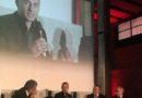 Settimana della Cucina Italiana nel Mondo: Chef Apreda, rappresentante degli chef italiani, protagonista alla presentazione della 3° edizione