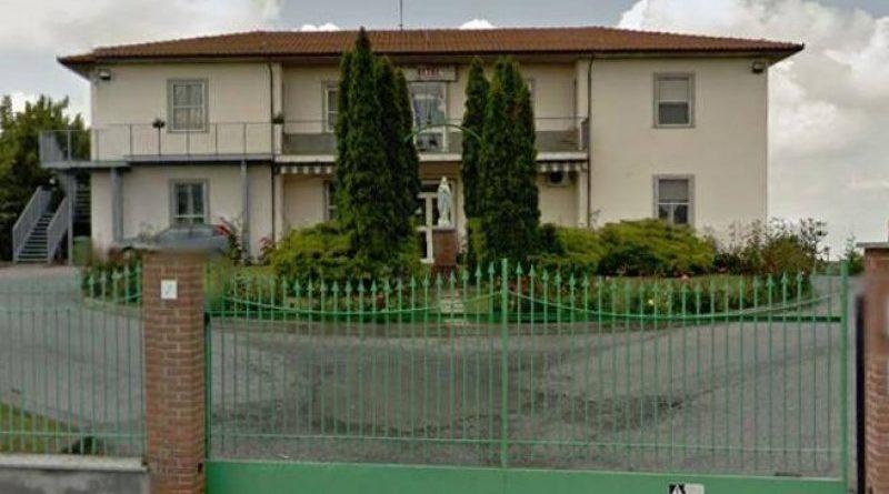 Pavia. Scoperta clinica degli orrori: anziani picchiati e umiliati, due arresti