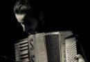 Roberto Gervasi,  Trio in concerto per Brass at Spasimo,  venerdì 16 novembre, ore 21.35,  Blue Brass, Palermo
