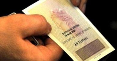 Garante della privacy: 'No a padre e madre sulla carta di identità'