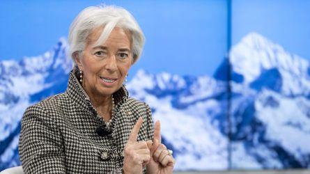 Fmi boccia quota 100: peserà sui giovani