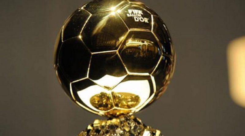 Pallone d'Oro 2018, 'L'Equipe' svela i tre finalisti?