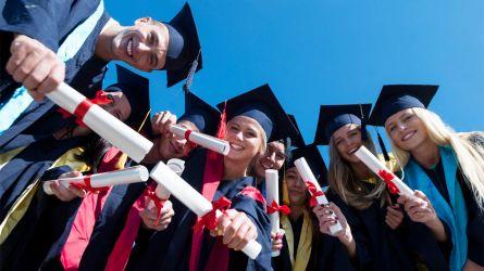 Pensioni: quota 100 potrebbe favorire il riscatto della laurea