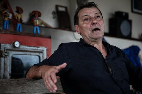Battisti potrebbe aver lasciato il Brasile